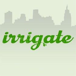 irrigatelogo